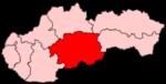 Slovakia-Banska Bystrica.png