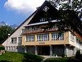 Slovakia High Tatras Tatranska Lomnica 0466.jpg
