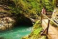 Slovenia (11663789663).jpg