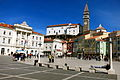 Slovenia 1006 (17101338822).jpg