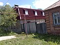 Slovyansk, Donetsk Oblast, Ukraine - panoramio (73).jpg