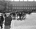 Sluiting van beide kamers der Staten-Generaal in de Ridderzaal te Den Haag door , Bestanddeelnr 915-2148.jpg