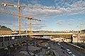 Slussens nya huvudbro April 2020 02.jpg