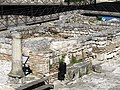 Small Roman thermae in Varna 03.jpg