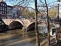 Smeebrug Utrecht.JPG