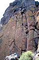 Smith Rock Climber 05-1987.jpg