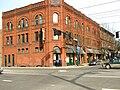 Smithson-McKay Brothers Block - Portland Oregon.jpg