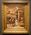 Smithsonian-Weeks-Hindu Merchants-2151.jpg
