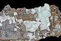 Smithsonite, hémimorphite, goethite.jpg