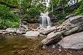 Smokey Hollow Falls (43964741372).jpg