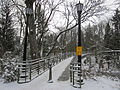 Snow at Reed College, Portland (2014) - 26.JPG