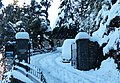 Snow at the Rokeby Gate (14644555920).jpg