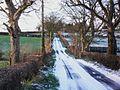 Snow on the Lisnode Road - geograph.org.uk - 1627504.jpg