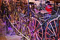 Snowshill Manor bicycles.jpg