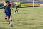 Soccer tournament in Baghdad DVIDS176484.jpg