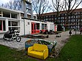 Social sofa Amsterdam - Postjeskade (2).jpg
