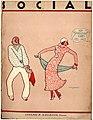 Social vol X No 9 septiembre 1925 0000.jpg