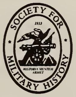 Society for Military History