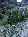 Soda Springs at Tongariro Alpine Crossing.jpg