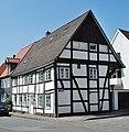 Soest-090816-9781-Fachwerk-Thomae-Strasse.jpg