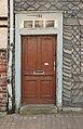 Soest-090816-9963-Haustuer.jpg