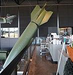Soesterberg militair museum (3) (32149516738).jpg