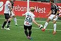 Sogndal-Rosenborg 07-15-2017-32.jpg