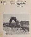 Soil survey of Grand County, Utah, central part (IA soilsurveyofgran00hans).pdf