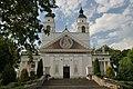 Sokółka - Church of St. Anthony 01.jpg