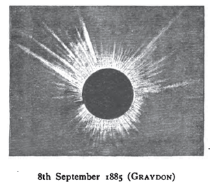 Solar eclipse 1885Sep08-Graydon.png