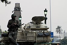 Soldier in Tahrir.jpg