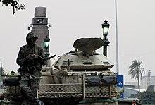 Soldado em Tahrir.jpg