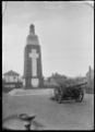 Soldiers' monument at Mosgiel. ATLIB 294428.png