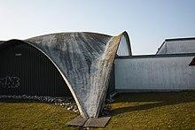 Thin Shell Structure Wikiquote