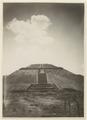 Solpyramiden - SMVK - 0307.a.0005.a.tif