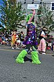 Solstice Parade 2013 - 078 (9148731536).jpg