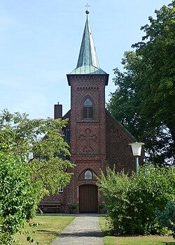 Soltau Zionskirche.jpg
