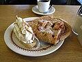 Solvang Pastries.JPG