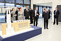Solvitas Āboltiņas oficiālā vizītē Lietuvā (5351034850).jpg