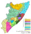 Somali land 2006 08 01.png