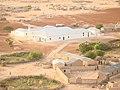 Somalia, Galguduud, Ceel-Garas.jpg