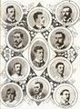 Somerset1899.png