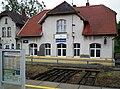 Somonino train station 2017.jpg