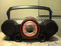 200px-Sony_Boombox_circa_2005.JPG