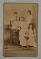 Sophia Kerr Taylor and children.jpg