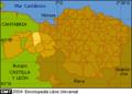 Sopuerta (Vizcaya) localización.png