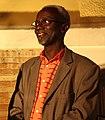 Souleymane Cissé.jpg