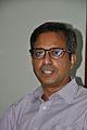 Souri Banerjee - Kolkata 2014-08-08 6101.JPG