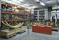 Sous-sols du Musée royal de l'Afrique centrale (1).jpg