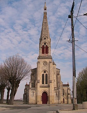 Soussans Church.jpg